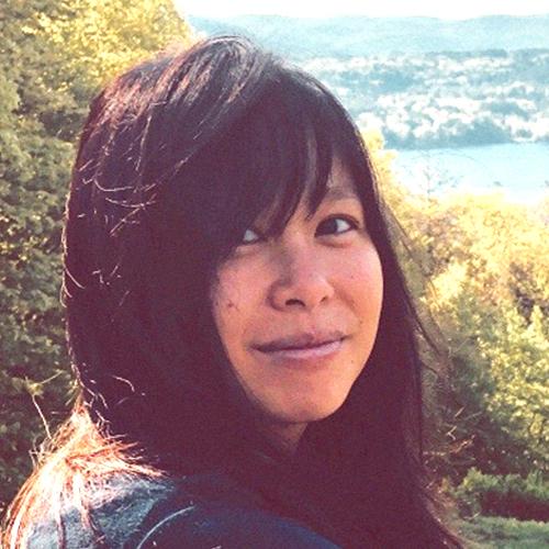 An-Phuong Nguyen