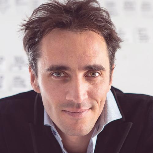 François Cliche