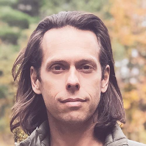 Mathieu Gallant
